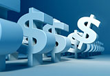 Operating capital for improved business cash flow