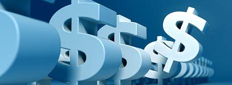 business cash advances