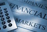 alterantive business financing