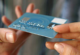 Finding a credit card processing service